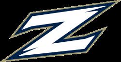 akron_z_logo_2015