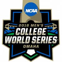2018 CWS Logo