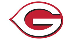 Greeneville Reds Logo