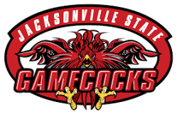 Jax State Logo