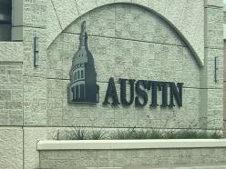 Austin Texas.JPG