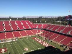 Stanford Stadium.JPG