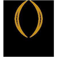 2019 CFP Logo