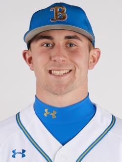 2019 UCLA Bruin Baseball