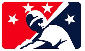 MILB Logo.png