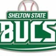 Shelton State Logo